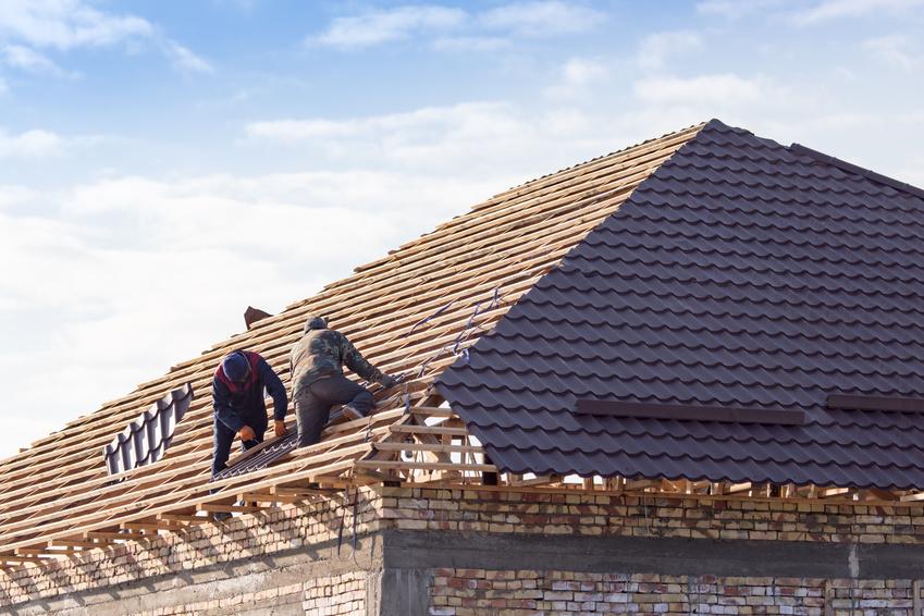 Quanto costa rifare il tetto for Tetto coibentato prezzi